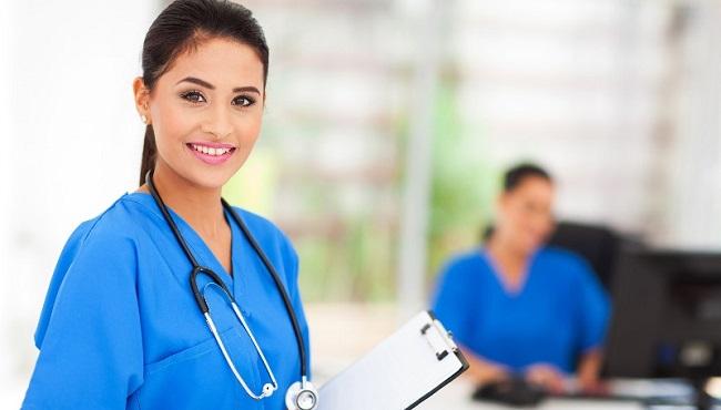 Ordynowanie leków i wypisywanie recept dla pielęgniarek i położnych